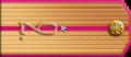 1904sr02-p13r.png