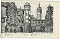 19050214 frankfurt rathaus.jpg