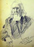 John W. A. Scott