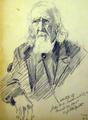 1905 JohnWAScott byAJPhilpott AmericanAntiquarianSociety.png