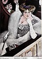 1907-07-13, Blanco y Negro, de moda, Lozano Sidro.jpg