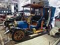1907-1910 NSU 8 - 15PS Landaulet 4cyl 1750cc.jpg