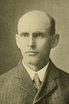 1908 James Goggins Massachusetts House of Representatives.png