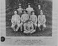 1908 United States Olympic Revolver Team.jpg
