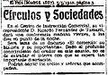 1910-Centro-Instruccion-Comercial-conferencia-Tamarit.jpg