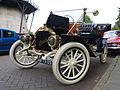 1910 Buick pic11.JPG