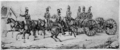 1911 Britannica - French Artillery 1835.png