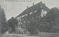 1915 postcard of Spodnja Polskava Mansion (2).jpg
