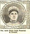 1916-01-Passerini-Giulio-Luigi-di-Firenze.jpg