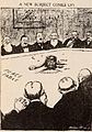 1919 Political Cartoon (14759129762) (cropped).jpg