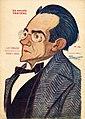 1920-02-29, La Novela Teatral, Marciano Zurita, Tovar.jpg