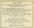 1922 Ditson Boston ad.png