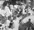 1923 Korean National Sports Festival - Baseball - Audience.png