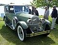 1924 Packard Town Car by Fleetwood (8940722213).jpg
