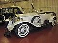 1926 Rolls Royce Phantom I (4788593248).jpg