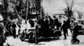 1927 Memorial Day parade in Queens - police and Klansmen.png