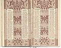 1929-calendario-tascabile-05.jpg