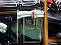 1929 Ford 188 A fire department truck pic9.JPG