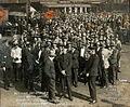 1929 Timberworkers Strike.jpg