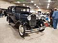 1930 Ford Model A - Flickr - dave 7.jpg