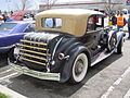 1931ReoRoyale8-35-rear.jpg