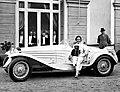 1931VilladEste-Pozzi-Alfa6C1750-FlyingStar.jpg