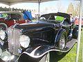 1932 Auburn Speedster.JPG