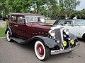 1933 Chrysler Imperial (5883392320).jpg
