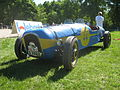 1934 Ford Special Racer (front).jpg