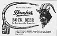 1935 - Daeufers Brewery - 16 Mar MC - Allentown PA.jpg