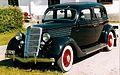 1935 Ford Model 48 730 De Luxe Fordor Sedan 5283.jpg