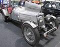 1936 Riley Big Four Special 2.5.jpg