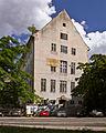 1936 Szpital Wszystkich Świętych.jpg