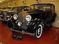 1939 Rolls Royce Wraith (4786816484).jpg