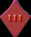 1939nkvd-ps07.png