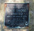 1940 Lakeshore Limited Train Crash Memorial.jpg