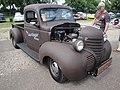 1940 Plymouth Pick-Up (7457965778).jpg