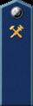 1943mil-p20zm.png