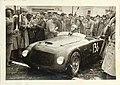 1952-09-21 Catania-Etna Ferrari 001S Tramontana.jpg