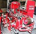1952-1953 David Brown Trackmaster 30T.JPG