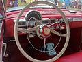 1954 Hudson Jet Liner Rockville Show 2014 10.jpg