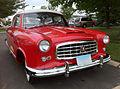 1955 Hudson Rambler 2-door AACA Iowa 2012 a.jpg