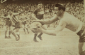 1956 Boca Juniors 0-Rosario Central 2.png