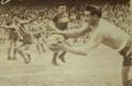 1956 Boca Juniors 0-Rosario Central 2.png