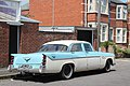 1956 Desoto Firedome 5.3 (14547965490).jpg