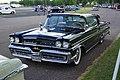 1958 Mercury Montclair Turnpike Cruiser (35451398082).jpg