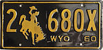 1960 Wyoming license plate.jpg