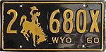 1960 Wyoming license plate.jpg