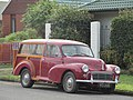 1962 Morris Minor Traveller (14441483622).jpg