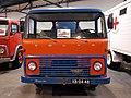 1963 Volvo 4751 Gulf pic5.JPG